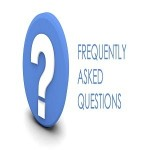20 Most Frequently Asked Questions for CSCS in 2015 (Part 2)