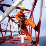 18 Most Useful Information for CSCS Test Revision At Work Height