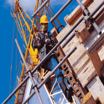 Helpful Information of CSCS Card and Qualification for Foreign Workers