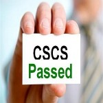 My Top 11 Utility Tips for A Successful CSCS Exam