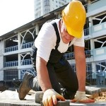The Last Updated Cost for CSCS Exams
