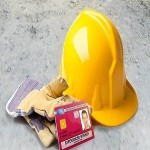 Value Information to Get Successfully CSCS Card Renewal