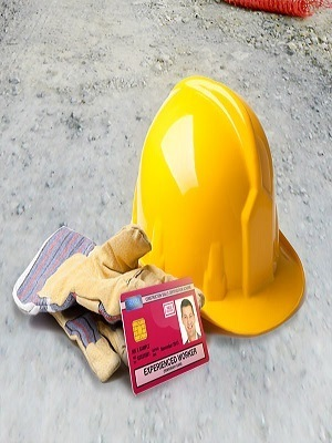 Cscs health and safety book download