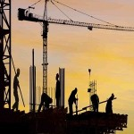 What Does Proberly CSCS Stand for ?