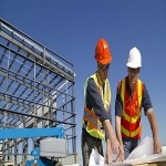 What is CSCS ?