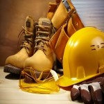 10 Free Online CSCS Practice PPE Mock Test Questions