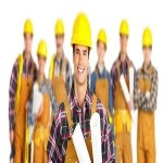 10 Short Free Online CSCS Mock Test Questions and Full Answers