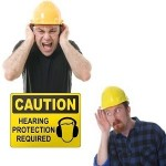 "13 Free Online CSCS Practice Mock Test on ""Noise"" Section"