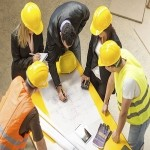 18 Free CSCS Mock Test Questions for General Responsibility