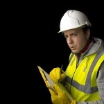 18 Free Online Practical CSCS Mock Test on Personal Protective Equipment