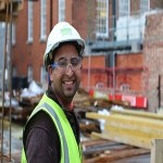 8 Helpful Free Online CSCS Mock Test Questions for CITB Behavioural Case Study