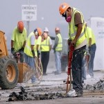 Practice 14 Free Online CSCS Mock Test To Ensure respiratory Safety