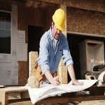 15 Another CSCS Operative Mock Test Free Online