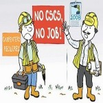 Practice 25 Another Health and Safety Mock Test Questions Free Online