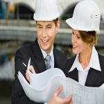 37 Free Online CSCS Mock Test Questions for Health and Safety