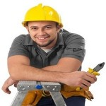 Practice Immediately 15 Free Online CSCS Mock Test Questions