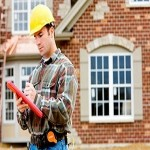 More 50 Fully Health Safety Free CSCS Mock Test Questions