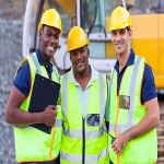 Practice expeditiously Fully Another 50 Useful Free Online CSCS Mock Test