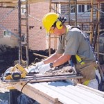 Protect Eyes and Ears on the Construction Site You Need to Know