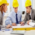 28 Free Online Practice CSCS Health Safety Mock Test Questions