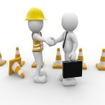 38 Health and Safety CSCS Mock Test Free Online