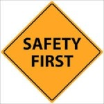 25 Safety Signs and Signals in Construction You Need-To-Know
