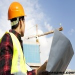 12 Full CSCS Mock Test Questions on CITB Behavioural Case Study 2015