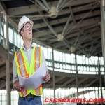 16 CSCS Mock Test Questions for CPCS Renewal Test 2015