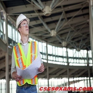 16 cscs mock test questions for cpcs renewal test 2015 fandeluxe Images