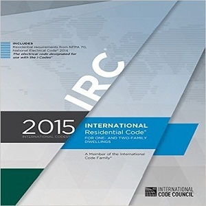 52 best free cscs mock test online questions in 2015 for International residential code irc