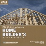 77 CSCS Free Online Mock Tests on Building Construction