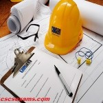 15 Best CSCS Mock Test for CPCS Renewal Test Free