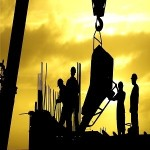 32 Basic CSCS Mock Test Questions on The Health and Safety Issues 2015