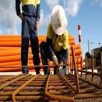 50 Basic CSCS Mock Tests and the Essential Information of Apprenticeship 2015