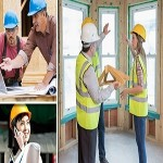 50 Best Free Online CSCS Mock Exam Questions and Full Answers 2016